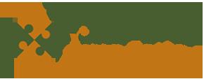 Stoughton Area Community Foundation